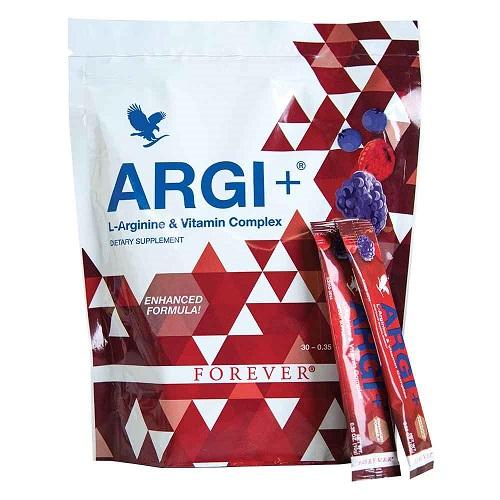 Forever ARGI plus + forever living products kuwait فوريفر ارجى بلس + منتجات فوريفر الكويت