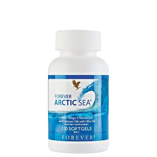 Forever arctic sea omega 3 forever living products kuwait فوريفر ارتيك سى اوميغا 3 منتجات فوريفر كويت