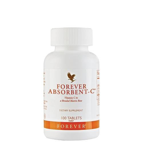 forever absorbent c vitamin c forever living products kuwait فوريفر ابسوربنت سى فيتامين ج سى منتجات فوريفر الكويت