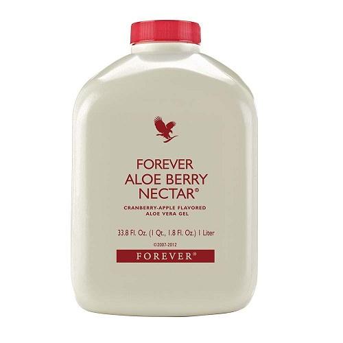 forever aloe berry nectar forever living products kuwait فوريفر الو بيرى نكتار عصير الصبار بالتوت منتجات فوريفر الكويت