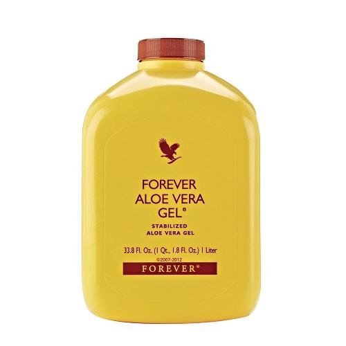 forever aloe vera gel forever living products kuwait فوريفر الوفيرا جل منتجات فوريفر الكويت