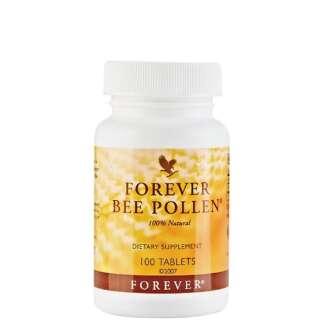 forever bee pollen forever living products kuwait فوريفر بي بولين منتجات فوريفر ليفينج الكويت