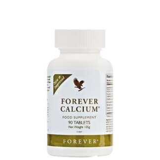 forever calcium forever living products kuwait فوريفر كالسيوم منتجات فوريفر الكويت
