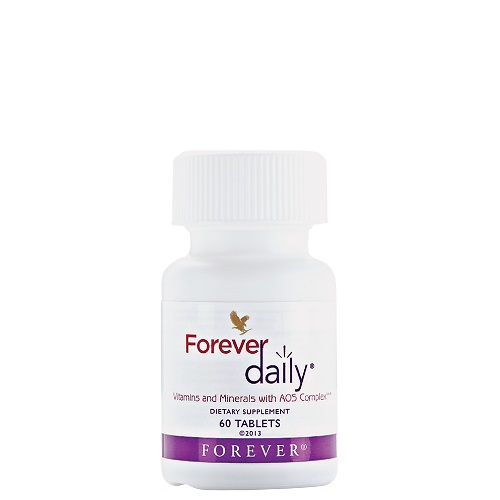 forever daily forever living products kuwait فيتامينات فوريفر ديلي منتجات فوريفر ليفينج الكويت