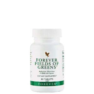 forever fields of greens forever living products kuwait فوريفر فيلدز اوف جرينز للتنحيف منتجات فوريفر ليفينغ الكوبت