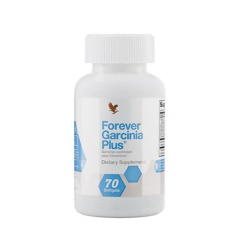 forever garcinia plus forever living products kuwait فوريفر جارسينيا بلس منتجات فوريفر ليفينغ الكوبت