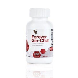 forever gin chia forever living kuwait فوريفر جين شيا منتجات فوريفر ليفينج الكويت 1