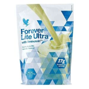 forever lite ultra forever living products kuwait فوريفر لايت الترا ميلك شيك فانيليا منتجات فوريفر الكوبت