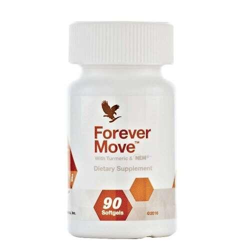 forever move forever living products kuwait فوريفر موف منتجات فوريفر الكويت