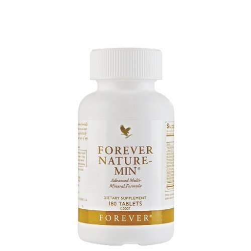 forever nature min forever living products kuwait فوريفر ناتشور مين منتجات فوريفر الكويت