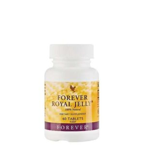 forever royal jelly forever living products kuwait فوريفر رويال جيلي غذاء ملكات النحل منتجات فوريفر كويت