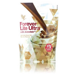 forever ultra light chocolate forever living kuwait فوريفر الترا لايت كاكاو شكولاته منتجات فوريفر ليفينج الكويت 1